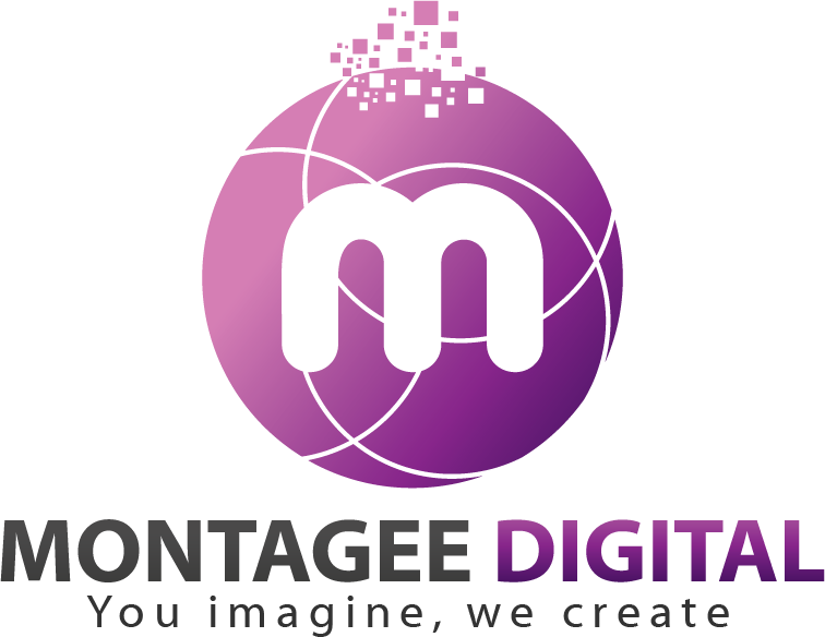 montagee digital final logo-01